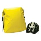 """Arkel 23L Dry Bag (16 x 13 x 7"""" - 40 x 32 x 18cm)"""