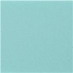 Deda Elementi Logo Tape - Sea-Foam Green