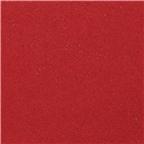 Deda Elementi Logo Tape - Chianti Red