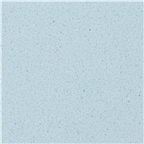 Deda Elementi Logo Tape - Sky Blue