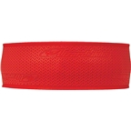 Lizard Skins DSP 2.5mm Bar Tape - Red
