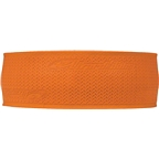 Lizard Skins DSP 2.5mm Bar Tape - Orange