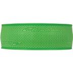 Lizard Skins DSP 2.5mm Bar Tape - Green