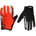 Answer Products Fall Line XC Gloves - Orange