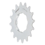 Surly Single Cassette Cog 14t
