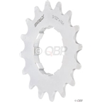 Surly Single Cassette Cog 15t