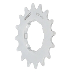 Surly Single Cassette Cog 16t
