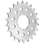 Surly Single Cassette Cog 18t