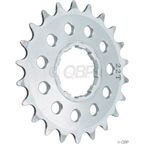 Surly Single Cassette Cog 19t