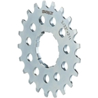 Surly Single Cassette Cog 21t