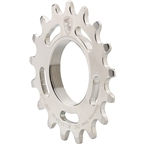 """All-City 16T x 1/8"""" Track Cog Stainless"""