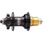 Hope Pro2 Evo Rear Disc Hub 28H QR 135mm XD Black