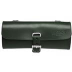 Brooks Challenge Tool Bag - Green