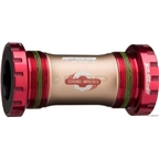 FSA BB-8200 Light MegaExo Ceramic BB Road 70mm Italian