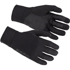 Capo Thermo Roubaix Long Finger Glove Black