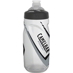 Camelbak Podium Water Bottle: 21oz Carbon