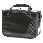Ortlieb Office-Bag QL2.1 Black n' White