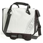 Ortlieb Office-Bag QL2.1 White-Black