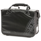 Ortlieb Office-Bag QL3 Black n' White