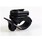Serfas Universal Headlight Mounting Bracket for Handlebar