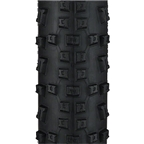 Schwalbe Racing Ralph Liteskin Tire, 29x2.25 EVO Folding Bead Black with PaceStar Tread Compound