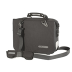 Ortlieb Office-Bag Black Medium QL2.1