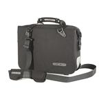 Ortlieb Office-Bag Black Medium QL2.1