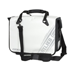 Ortlieb Office-Bag QL3 White-Black