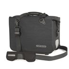 Ortlieb Office-Bag QL3 Black