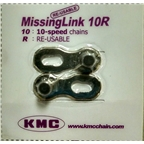 KMC MissingLink 10R Chain Connecting Link