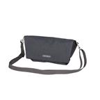 Ortlieb Velo Pocket Handlebar Bag; Pepper
