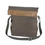 Ortlieb Barista Handlebar Bag; Coffee