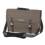Ortlieb Urban Commuter-Bag QL3 Large; Coffee