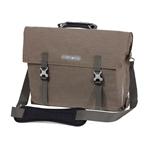 Ortlieb Urban Commuter-Bag QL2.1 Medium; Coffee
