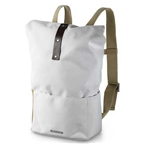 Brooks Hackney Packpack - White