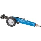 Park Tool INF-2 Shop Inflator Presta/Schrader