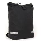 Arkel Signature D - Bike Backpack, Black