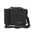Ortlieb Office-Bag QL3.1 Black