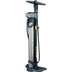 Topeak JoeBlow Booster Tubeless Floor Pump