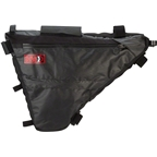 Surly Straggle-Check Frame Bag for size 62 Cross Check and Stragglers