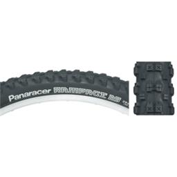 """Panaracer Rampage 29 x 2.35"""" Kevlar Tire"""