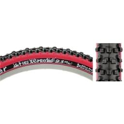 "Panaracer Fire XC Pro 26 x 2.1"" Tires"