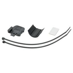 CatEye Micro Wireless Handlebar Mount Kit