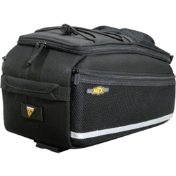 Topeak MTX TrunkBag EX for MTX Racks