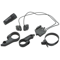 Shimano Flight Deck SM-SC70 10-Speed Wireless Road Harness