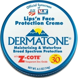 Dermatone SPF 30 Skin Protectant