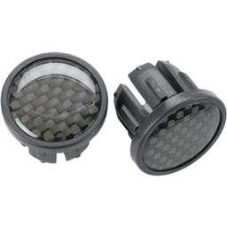 Profile Design Handlebar Plugs
