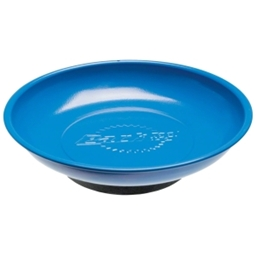 Park MB-1 Magnetic Parts Bowl