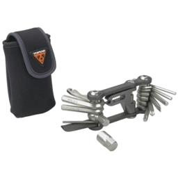 Topeak Mini 18+ Folding Tool