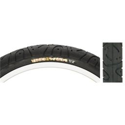 """Maxxis Hookworm BMX Tire - 20 x 1.95"""""""